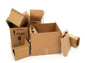 emballage carton de d m nagement et caisse de transport. Black Bedroom Furniture Sets. Home Design Ideas