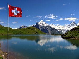 Déménagement de la belgique vers la suisse ce qu il faut savoir